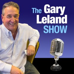 Marketing Your Retail Store by Gary Leland