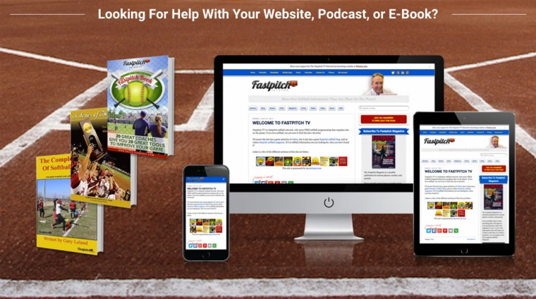 Wordpress Design, Hosting, Graphics, Podcasting, and Publishing