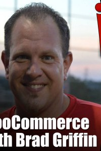 Gary Leland Show with Brad Griffin WooCommerce Expert