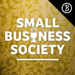 Bidsys Small Business Society