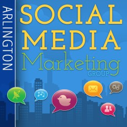 Arlington Social Media Marketing Group Meetup