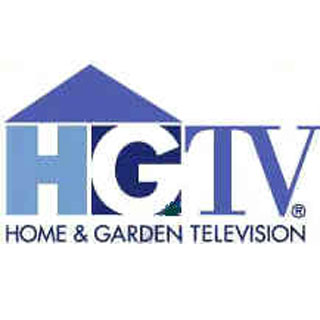 HGTV Network