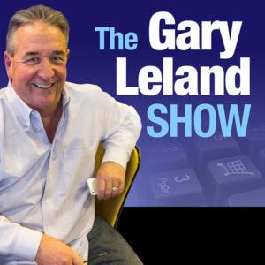 Gary Leland Mid-Season Show Updates Season 3 Ep 5