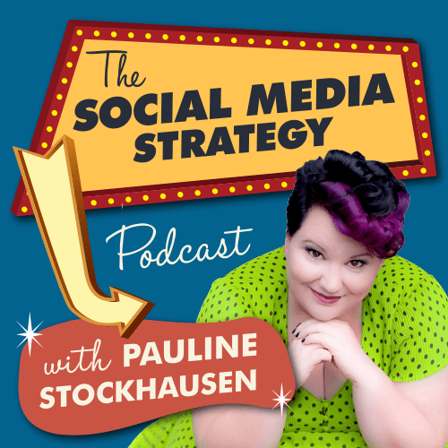 Social-Media-Strategy-podcast