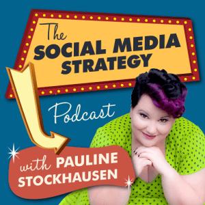 Social-Media-Strategy-podcast