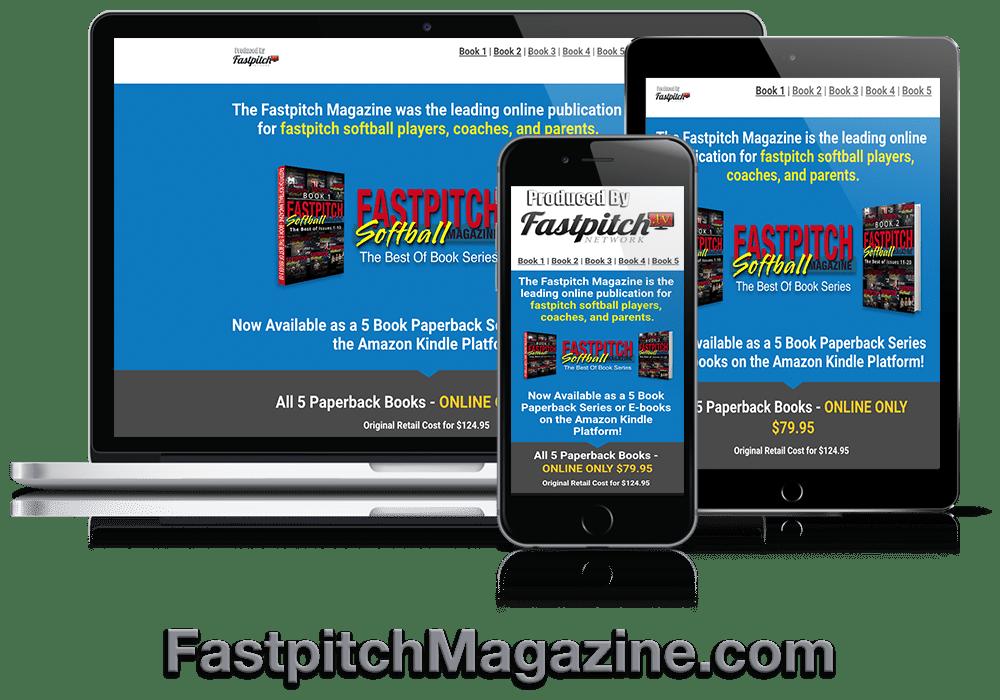 FastpitchMagazine.com