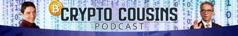 Crypto-cousins-podcast