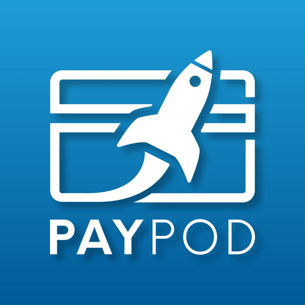 Pay Podcast