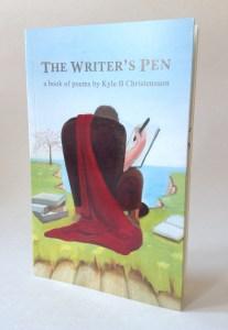 The Writer's Pen