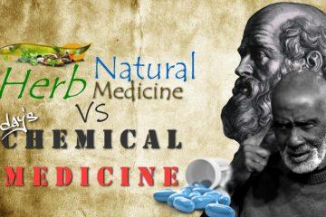 natural-herb-medicine-vs-todays-chemical-medicine-900x506