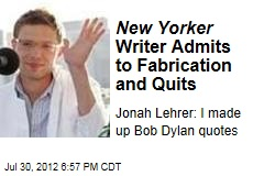 new-yorker-writer-admits-to-plagiarism-and-quits