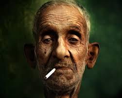 aging2