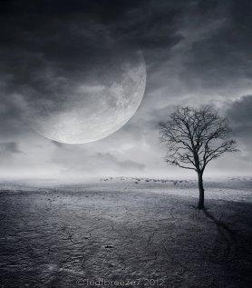 emptiness_by_leafbreeze7-d5597eu