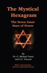 hexagramfrontcvr