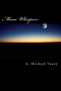 Moon whispers