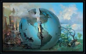 DIVIDED_WORLD