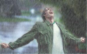 Person-Rain1