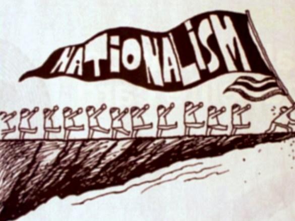 nationalismoct