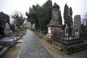 vysehrad-cemetery15