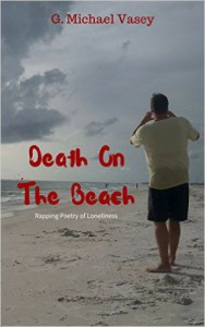 Death on the beach