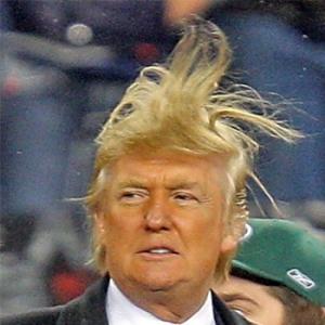 donald-trump-hair2