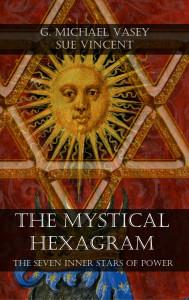 The Mystical Hexagram 2nd Edition