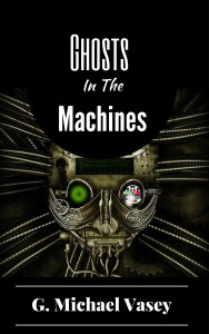 ghosts in the machines cover 2 (1)