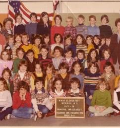 New York State Tests: 3rd Grade 2010   Gary Rubinstein's Blog [ 938 x 1313 Pixel ]