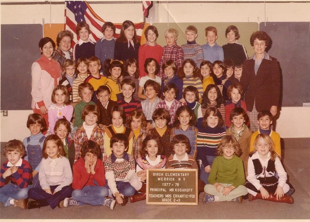 medium resolution of New York State Tests: 3rd Grade 2010   Gary Rubinstein's Blog