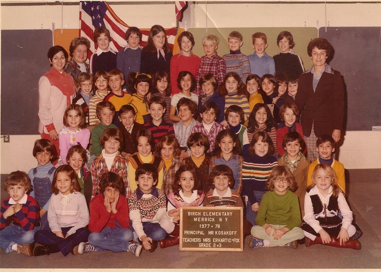 hight resolution of New York State Tests: 3rd Grade 2010   Gary Rubinstein's Blog