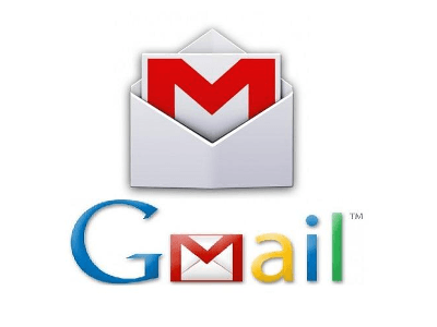 SugarCRM GMail Connection Problems