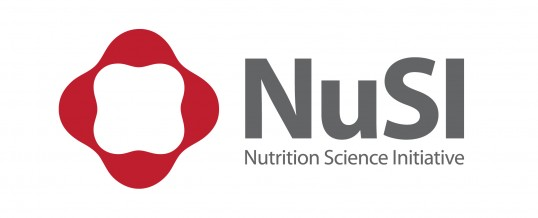 The Launch of The Nutrition Science Initiative