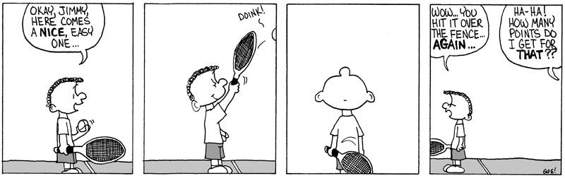 Tennis, Anyone 2