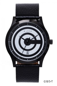 capsule-corporation-black-840x1260
