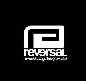 reversal-logo2