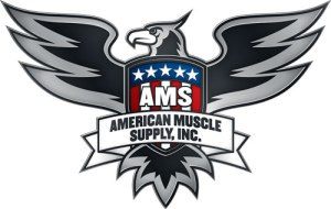 american-muscle-supply