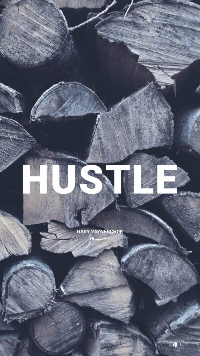 Dream Wallpaper Quotes Hustle Garyvee Wallpapers