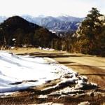 Colorado Trip 2002 02