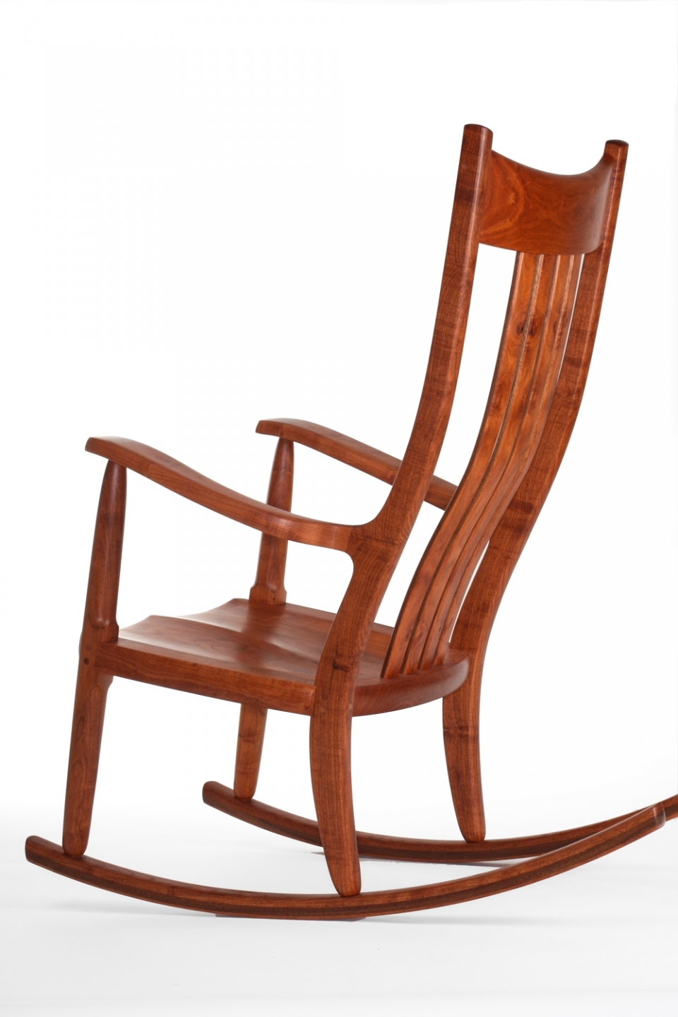 Cheap Rocking Chairs Directory Of Handmade Rocking Chair Makers Gary Weeks And Company