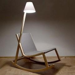 Handmade Rocking Chairs Bean Bag Austin Directory Of Chair Makers Gary Weeks And Company Murakami