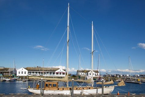 Boat for sale in Port Townsend, WA