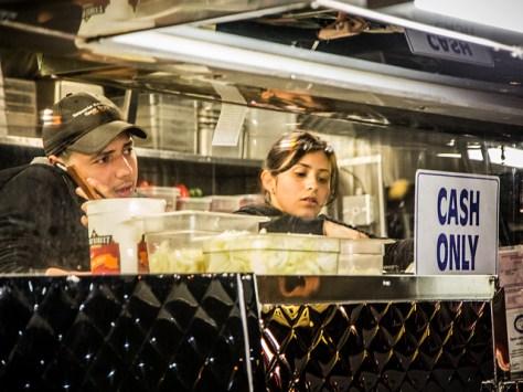 Petaluma -- Santa Cruz Taco Truck 2