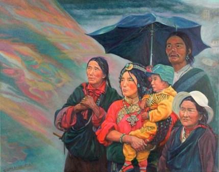 BiLan Liao hope_and_prayer