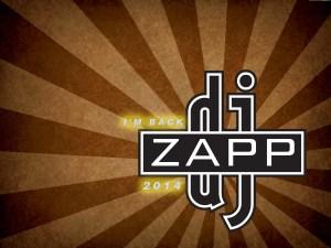 Gary Zappelli