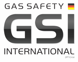 Gas Safety International
