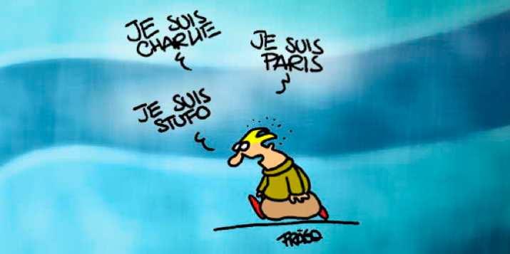 vignetta parigi frago