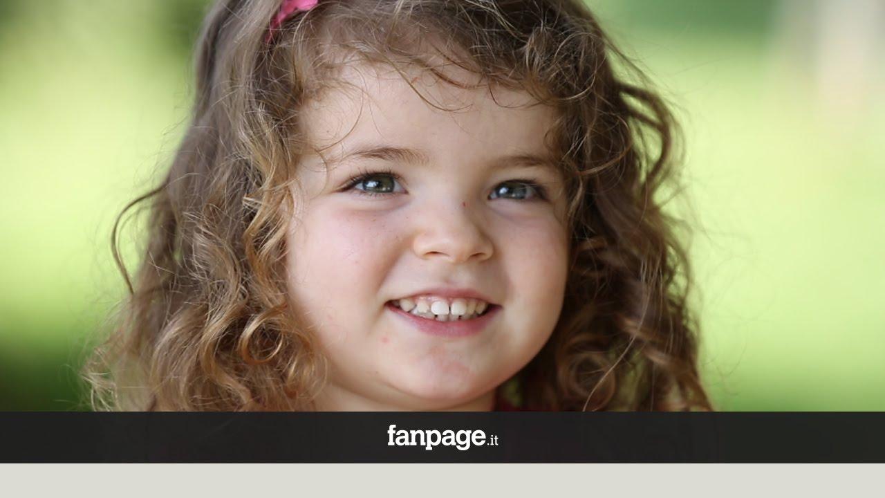 Quali differenze ci sono tra bambini con genitori gay e bambini con genitori etero?
