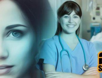 Ospedale Infermiere