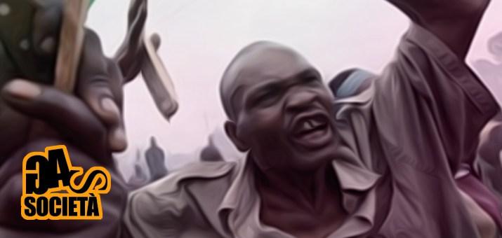 africano violenza (1)