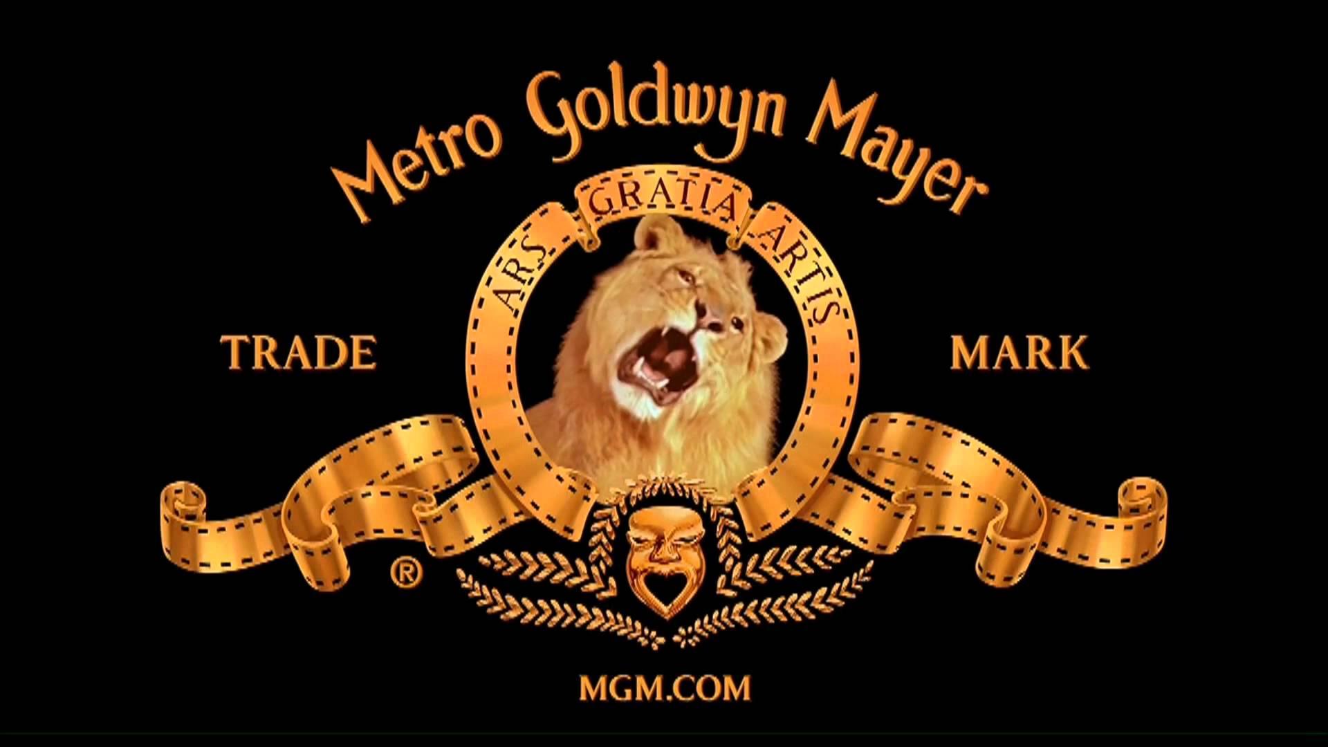 Gas-Tube: Lunga vita al leone della Metro Goldwyn Mayer